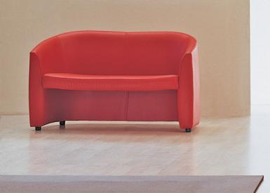 Мягкая мебель Рольф, диван Рольф.