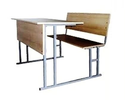 Наш Торговый Дом предлагает Вашему вниманию ученические парты-моноблоки по цене завода-изготовителя.